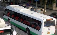 武汉215路公交车路线