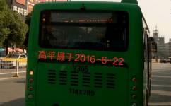 武汉Y306路公交车路线