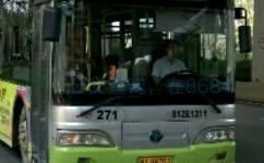 武汉271路公交车路线