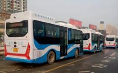武汉PQ11路公交车路线