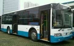 武汉593路公交车路线