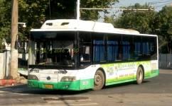 武汉760路公交车路线