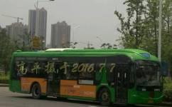 武汉202路公交车路线