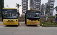 武汉649路公交车路线