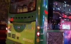 武汉H83路公交车路线