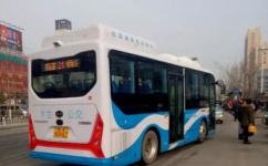 武汉PQ21路公交车路线