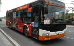 芜湖20路公交车路线