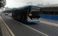 芜湖15路公交车路线