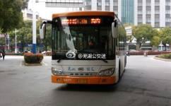 芜湖36路公交车路线
