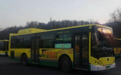 乌鲁木齐18路公交车路线