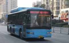 无锡快3线公交车路线