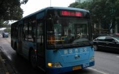 无锡777路公交车路线