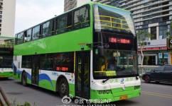 郑州28路公交车路线_24路公交车路线_厦门24路_厦门24路公交车路线
