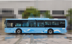 厦门88路公交车路线