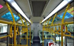 厦门32路公交车路线