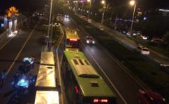 厦门29路公交车路线