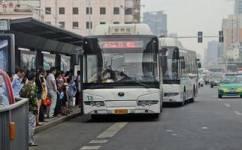 襄阳13路公交车路线