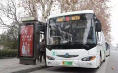 襄阳5路公交车路线