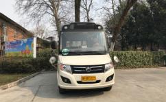 襄阳60路公交车路线