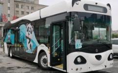 襄阳81路(襄阳科技城专线车)公交车路线