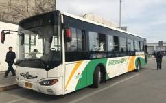 襄阳515路公交车路线