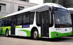 襄阳511路公交车路线