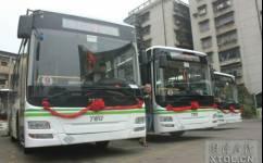 湘潭9路公交车路线