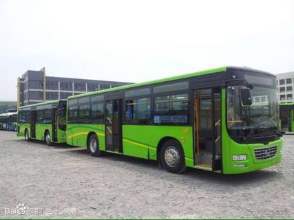 西宁24路公交车路线
