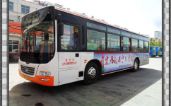 西宁59路公交车路线