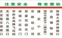 许昌7路公交车路线