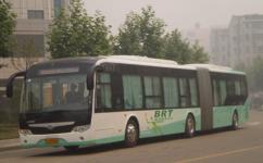 盐城B1线公交车路线