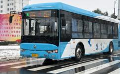 扬州16路公交车路线