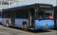 余姚512路公交车路线