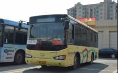 余姚311路(南线)公交车路线