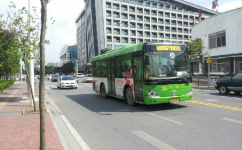 肇庆24路公交车路线