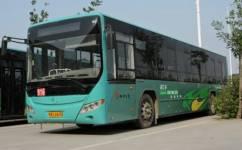 郑州916路公交车路线