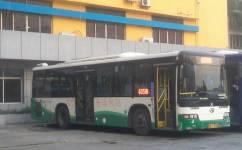 珠海605路公交车路线