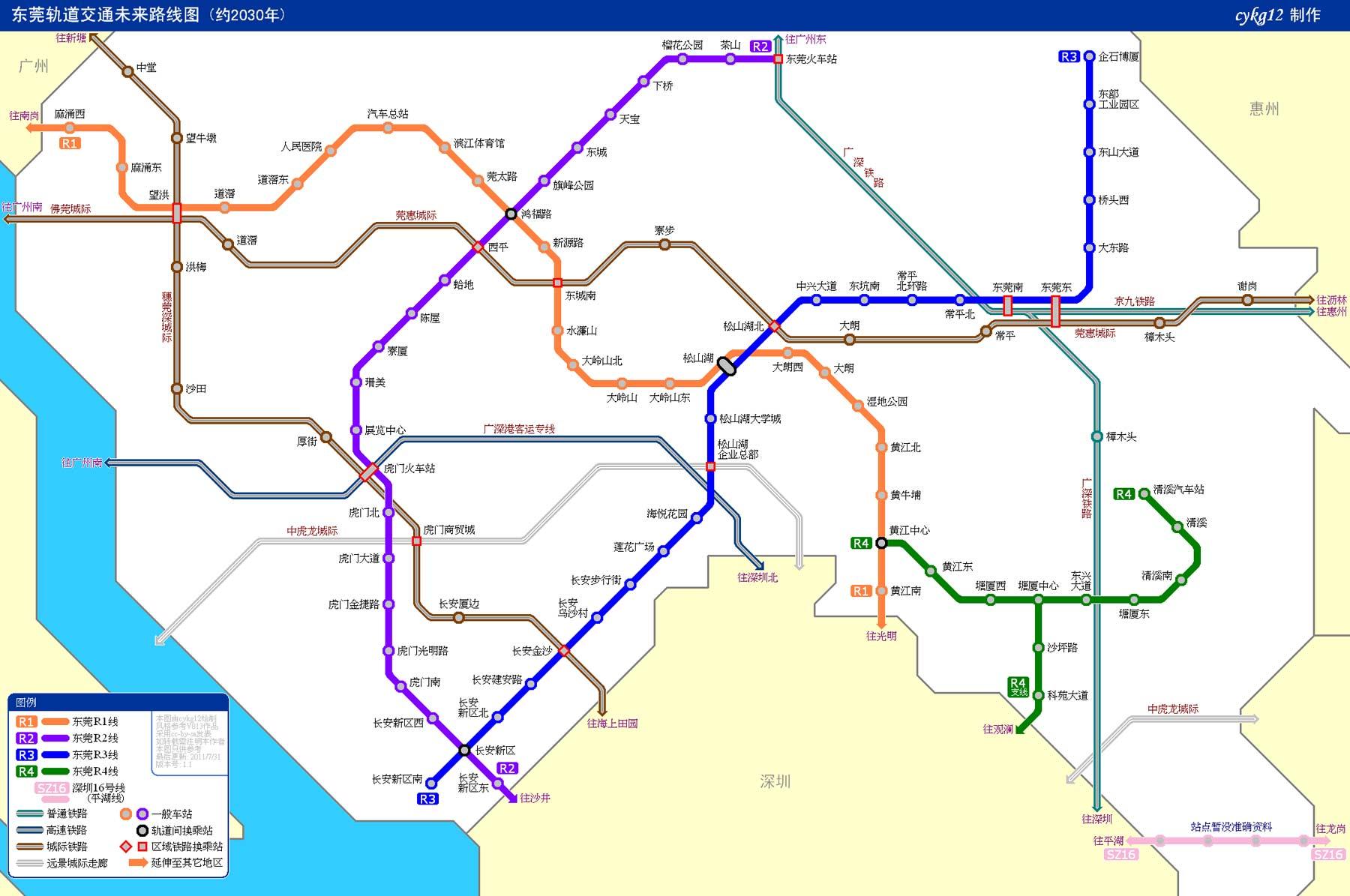 地图 1800_1195