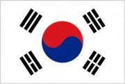 韩国三级我妈妈的朋友另一档成人搞笑节目SNLkorea的收视也一直稳定13左右最新一季收视率甚至达19这在有线收费台已经很高.(图9)